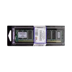 DIMM 1GB DDR400 PC3200