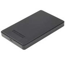 BLUERAY HDD 2.5 INT. SATA - EXT. USB3.0 - 8100050
