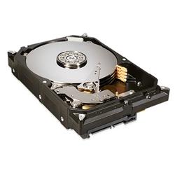 """Seagate HDD Híbrido 4TB 3.5"""" 64mb cache Sata 6gb/s - 1101058"""