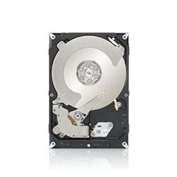 """Seagate HDD Híbrido 1TB 3.5"""" 64mb Sata 6gb/s ST1000DX001 - 1100997"""