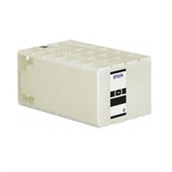 EPSON Tinteiro preto C13T74414010 - 1701643