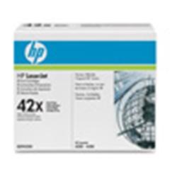 HP LaserJet Q5942X Dual Pack Black Print - 1362164