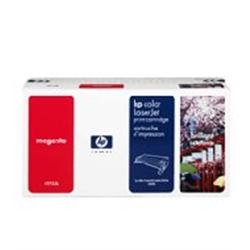 HP Color Laserjet Smart Print Cartridge magenta C9733A - 1362154