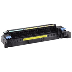 HP LaserJet 220V Maintenance Kit CF254A - 1362139