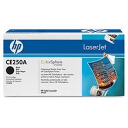 HP 504X Black Dual Pack LaserJet CE250XD - 1362136