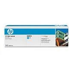 HP Color LaserJet CB381A Cyan - 1362132