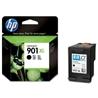 HP 901XL Black Officejet Ink Cartridge - 1701819