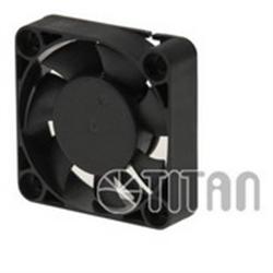 TITAN TFD-4010M12Z 40MM Z-BEARING - 1640135