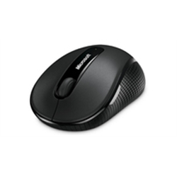 Microsoft L2 Wireless Mobile Mouse - D5D-00133 - 1140542