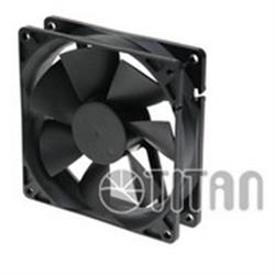 TITAN TFD-9225L12Z 92X92X25 Z-BEARING - 1640151