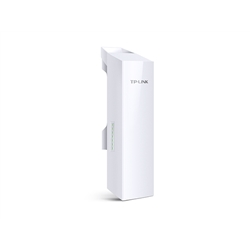 TP-LINK Outdoor 2.4GHz 300Mbps High power Wireless - 1520047
