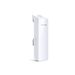 TP-LINK CPE510 Access Point Exterior WiFi 300Mbps - 1520042