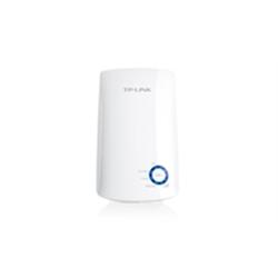 TP-LINK TL-WA850RE Wireless N 300Mbps Range Extender - 1520028