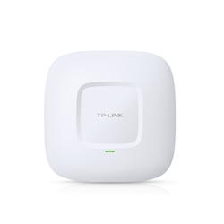 TP-LINK EAP120 Wireless 300Mbps - 1520032