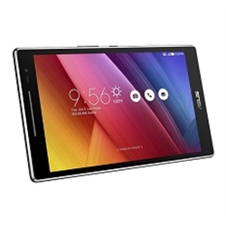 ASUS Tablet - 1760356
