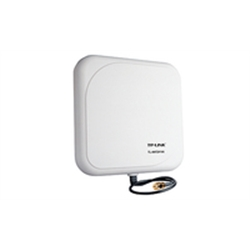 TP-LINK 2.4GHz 24dBi Outdoor Grid Antenna - 1500512