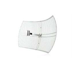 TP-LINK 2.4GHz 24dBi Outdoor Grid Antenna - 1500511