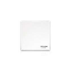 TP-LINK Antena painel exterior 5GHz 23dBi - 1500509