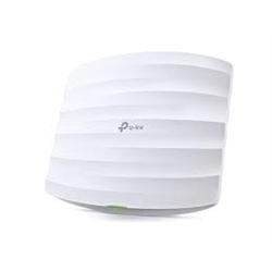 TP-LINK AC1200 Wireless  Dual Band Gigabit Ceiling Mount AP - 1520067