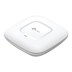 TP-LINK AC1750 Wireless Dual Band Gigabit Ceiling Mount - 1520063