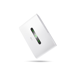 TP-LINK 4G LTE-Advanced Mobile Wi-Fi, internal 4G Modem - 1520060