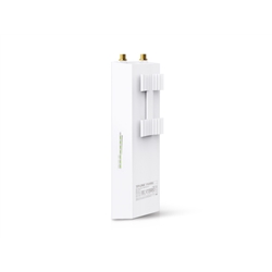 TP-LINK Outdoor 5GHz 300Mbps Wireless Base Station - 1520059