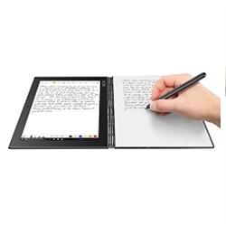 LENOVO Yoga Book YB1-X91F ZA150054PT - 1760388