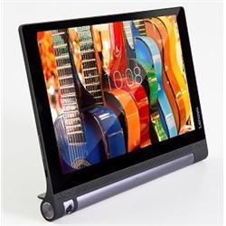 LENOVO Tablet YT3-X90F ZA0F0106SE - 1760387