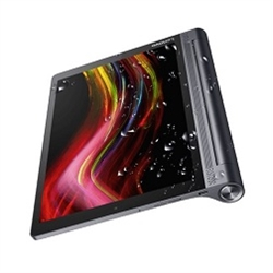 LENOVO Yoga Tab3 Plus YT-X91F ZA1N0015SE - 1760385