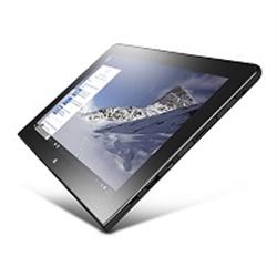 LENOVO ThinkPad X1 Tablet 20GG002BPG - 1760384