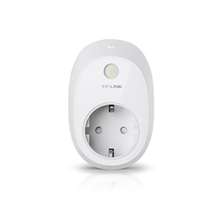 TP-LINK WiFi Smart Plug, 2.4GHz - HS110 - 1520049