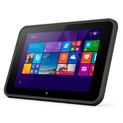 HP Pro Tablet 10 EE H9X70EA#AB9 - 1760399