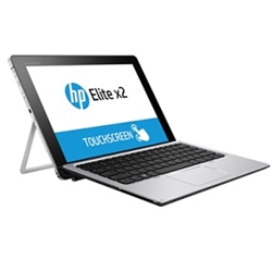 HP Elite x2 1012 G1 L5H19EA#AB9 - 1760393