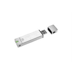 KINGSTON 32GB IronKey Basic S250 Encrypted USB 2.0 - 8200279