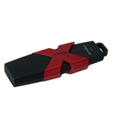 KINGSTON Pen Drive 512GB DataTraveler HyperX Savage USB 3.1 - 8200260