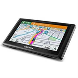 "GARMIN GPS AUTOMOVEL DRIVE 50LM"" SE PLUS SUL EUROPA - 1940290"