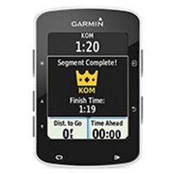 GARMIN GPS CICLISMO EDGE 520 - 1940289