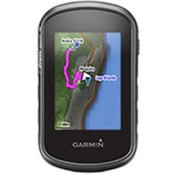 GARMIN GPS ETREX TOUCH 35 TOPOACTIVE EUROPE AR LIVRE - 1940286