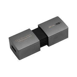 KINGSTON DataTraveler Ultimate GT 2TB USB 3.1/3.0 - 8200286