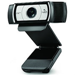 Logitech WEBCAM C930e USB - 1090715
