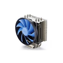 Deepcool Cooler CPU GAMMAXX S40 - HDS40GMX - 1020272