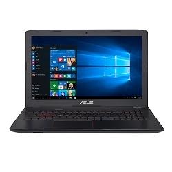 ASUS FZ50VX - Intel i7 6700HQ - 2001497