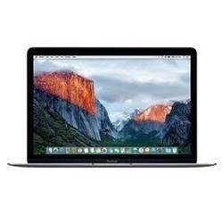 """MacBook 12"""" Retina Core m3 MLHA2PO/A - 2000029"""