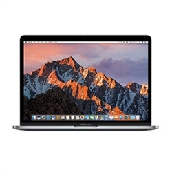 "MacBook Pro 13"": 2.0GHz dual-core MLL42PO/A - 2000017"