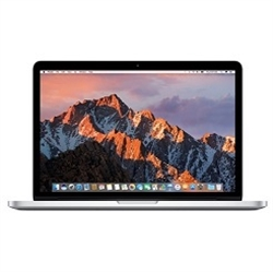 "Apple MacBook Pro 13"": 2.0GHz dual-core MLUQ2PO/A - 2000018"