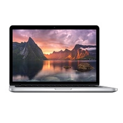 "Apple MacBook Pro 13"" Retina Core i5 MF839PO/A - 2000019"