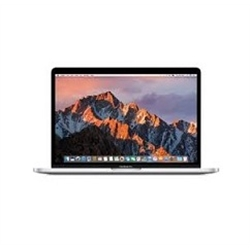 "Apple MacBook Pro 15"" c/Touch Bar MLW72PO/A - 2000010"