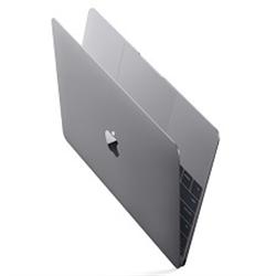 """MacBook 12"""" Retina Core m3 MLHE2PO/A - 2000026"""