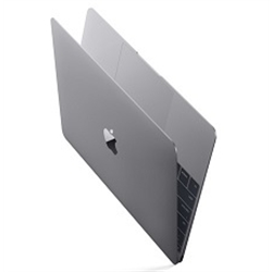 "Apple MacBook 12"" Retina Core m5MMGM2PO/A - 2000023"