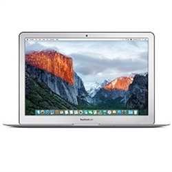 "Apple MacBook Air 13"" Core i5 MMGF2PO/A - 2000002"